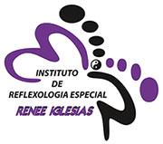 Instituto de Reflexología Especial de Renée Iglesias Logo