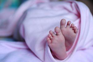 baby-1178539__340