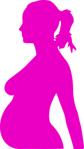 pregnant-31154_960_720