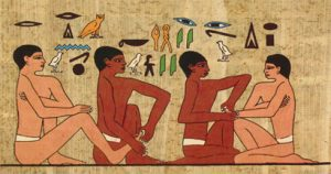 reflexologia-podal-egipto